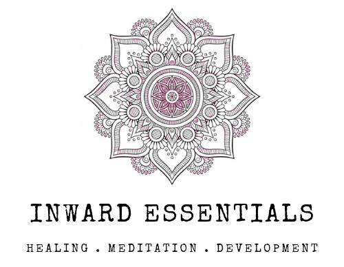 Inward Essentials